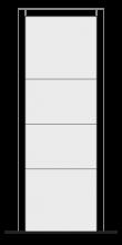 3-Ruteos-equidistantes-04-05