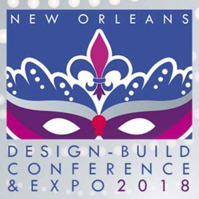 Design-Build-Conference-NewOrleans