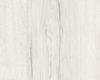 Melamina Sincronizada Oak Crystal